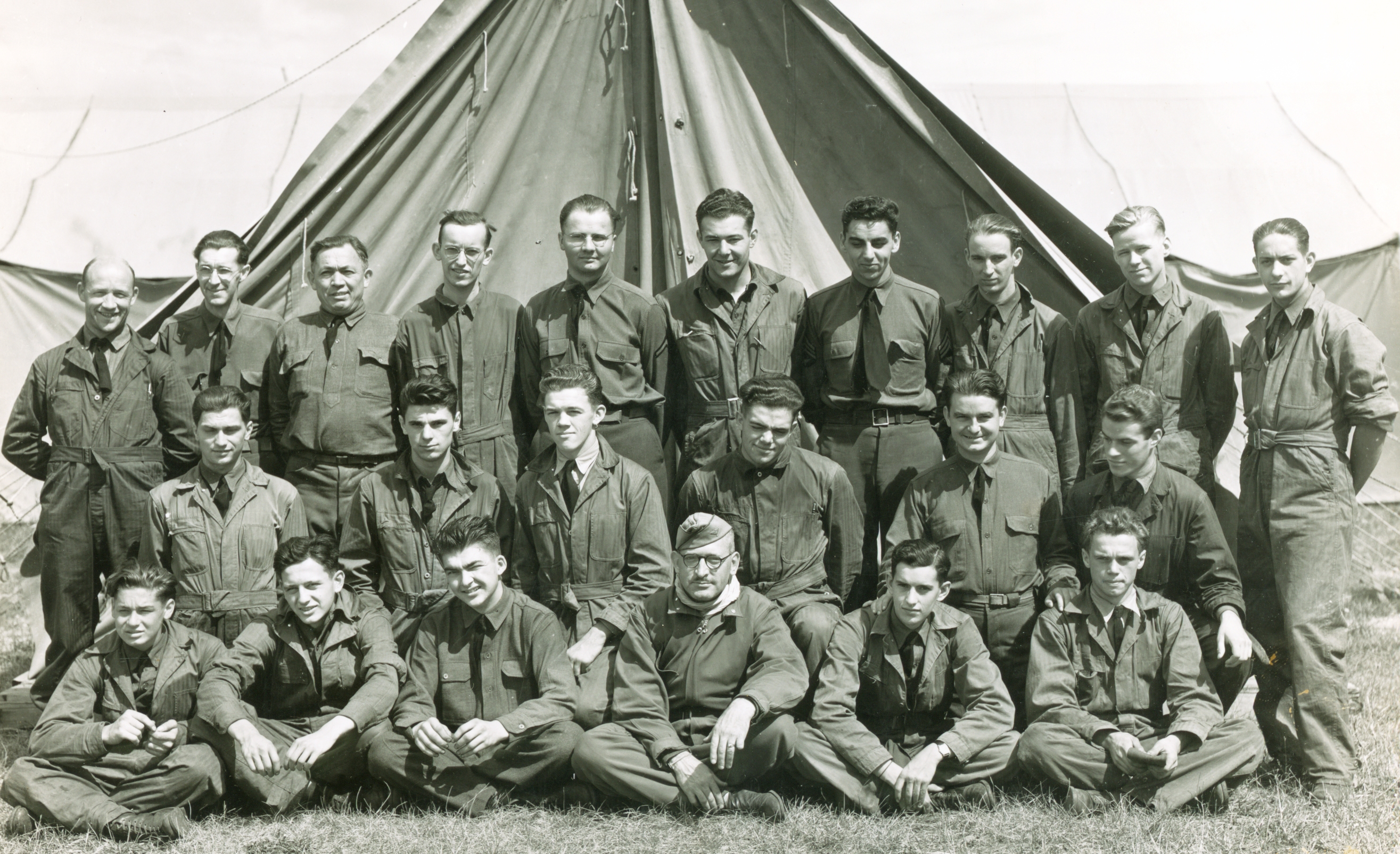 116th-Observation-Squadron-Photo-Section-Ft-Lewis-1937