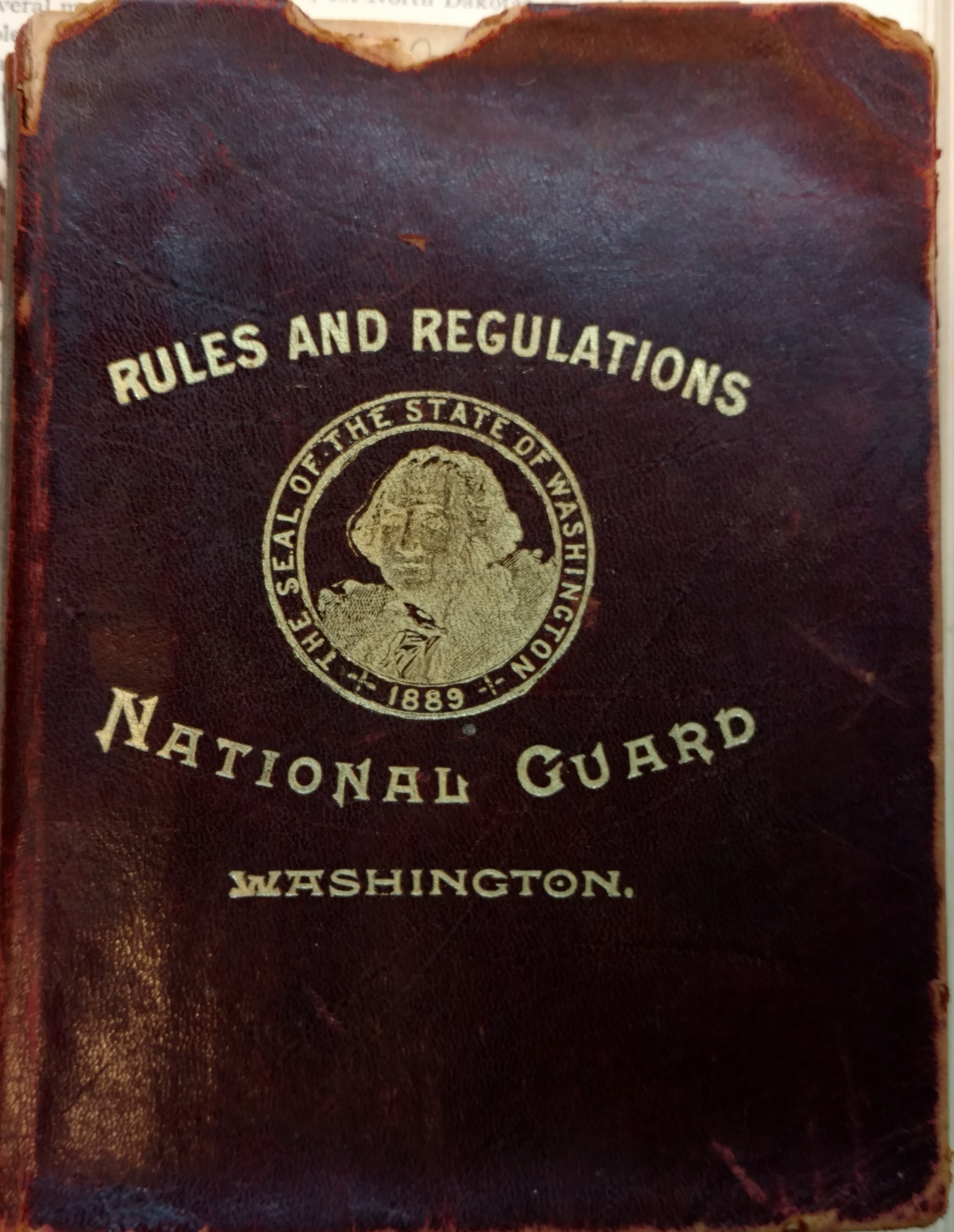 1890_NGW_Regulations