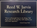 Reed_Jarvis_Library